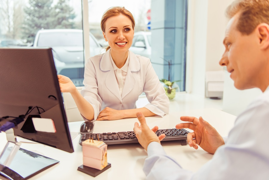Remote-Patient-Monitoring-Regulations